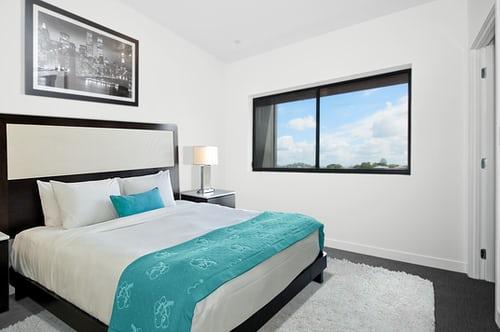 mens bedroom 1