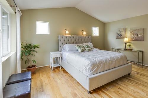 mens bedroom 2