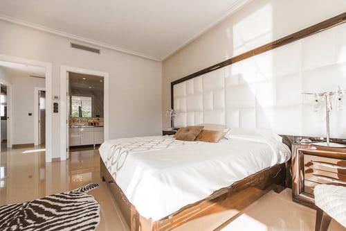 mens bedroom 3